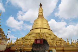 CM 0102, Classic Myanmar Tour by Yangon Travel Agency