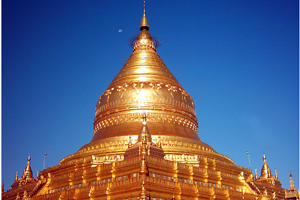 CM 0103, Classic Myanmar Tour by Yangon Travel Agency