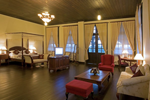 Aureum Palace Hotel Yangon Travel Agency In Myanmar